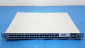 Avaya 5520 48T PWR Switch