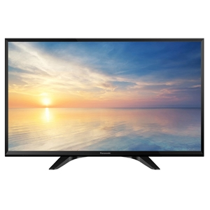 Panasonic 32 Inch 80cm Full HD LED LCD T