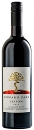 Howard Park `Leston` Cabernet Sauvignon 2015 (6 x 750mL), Margaret River.WA
