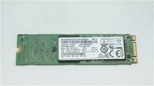 Samsung M.2 2280 SATA 128GB Solid State