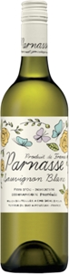 Parnasse Sauvignon Blanc 2017 (12 x 750m