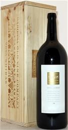 Barossa Old Vine Company Shiraz 2005 (1 x 1.5L Magnum), Barossa, SA.