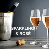 Sensational Sparkling & Rose