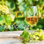 Charming Chardonnay
