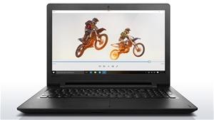 """Lenovo IdeaPad 110 - 15.6"""" HD Display/N3"""