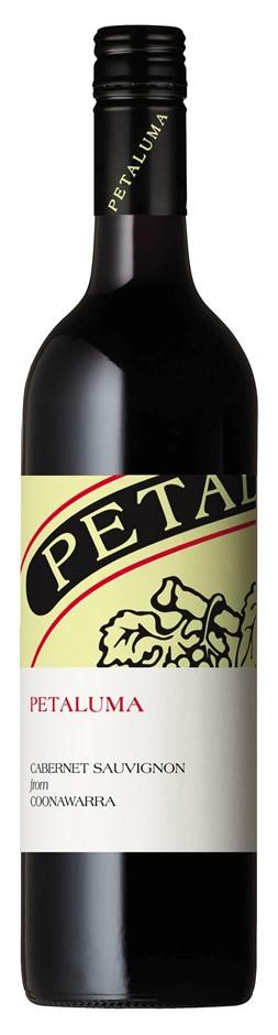 Petaluma `White Label` Cabernet Sauvignon 2016 (6 x 750mL), Coonawarra, SA