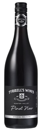 Tyrrell's `Special Release` Pinot Noir 2017 (12 x 750mL) Hunter Valley