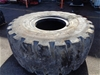 Bridgestone V-Steel D-IUG Radial Loader/Dozer Tyre