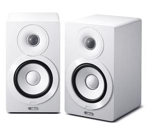 Yamaha NXN-500 Wireless Bluetooth Speake