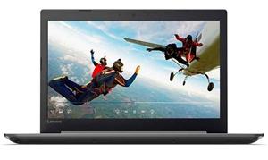"""Lenovo IdeaPad 320 -15.6"""" HD Display/AMD"""
