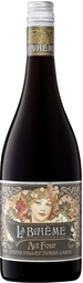 De Bortoli La Boheme The Act 4 Syrah Gamay 2017 (6 x 750mL) VIC