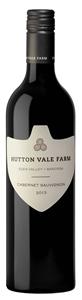 Hutton Vale Cabernet Sauvignon 2013 (6 x