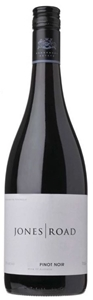 Jones Road Pinot Noir 2015 (12 x 750mL),