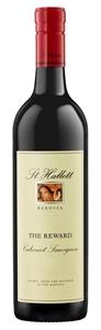 St Hallett 'The Reward' Cabernet Sauvign
