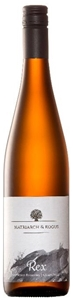 Matriarch & Rogue `Rex` Wild Riesling 20