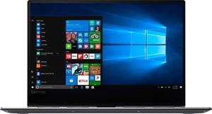 "Lenovo YOGA 910 - 13.9"" FHD Touch/i5/8GB"