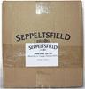 Seppeltsfield VP 2000 (12 x 375mL), Barossa Valley & McLaren Vale.