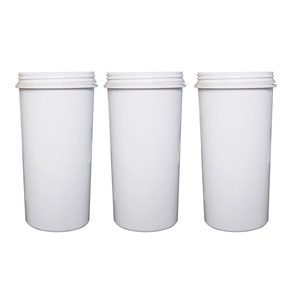 Aimex 8 Stage White Water Filter 3
