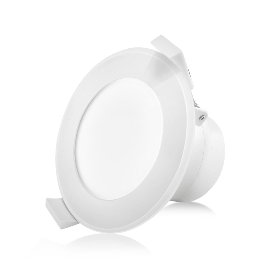 Lumey Set of 6 LED Downlights