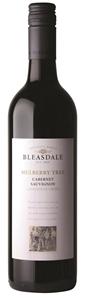 Bleasdale `Mulberry Tree` Cabernet Sauvi