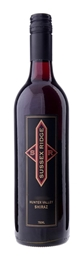 Sussex Ridge Shiraz 2014 (12x 750 mL) Hunter Valley NSW