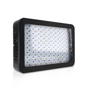 Green Fingers 450W LED Grow Light Full S