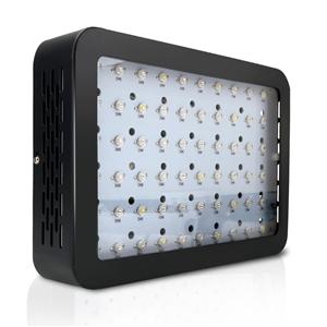 Green Fingers 600W LED Grow Light Full S