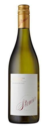Stonier Chardonnay 2017 (6 x 750mL), Mornington Peninsula. VIC.