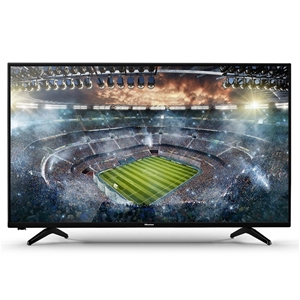 Hisense 49P4 49 Inch 123cm Smart Full HD