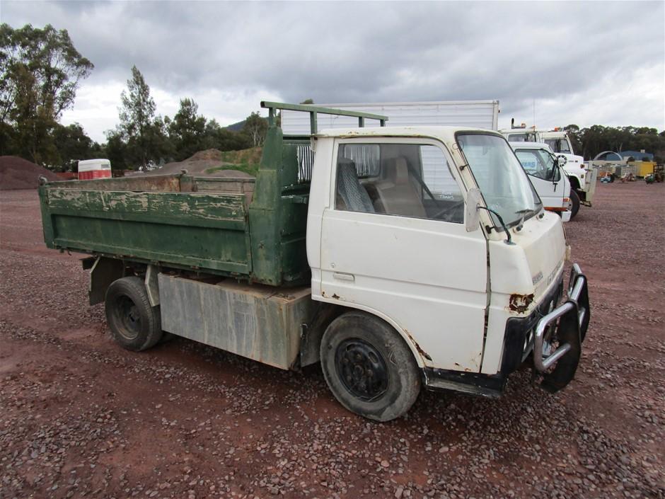 vintage cars for sale australia | Graysonline