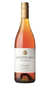 Golden Ball Rose 2017 (6 x 750mL), Beech