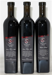 Mixed wine buy mixed wine online grayswine australia settlement wines liqueur mixed triple pack 3x 500ml sa ccuart Gallery