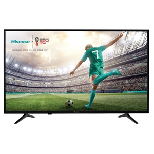 Hisense 32P4 32 Inch 81cm Smart HD LED L