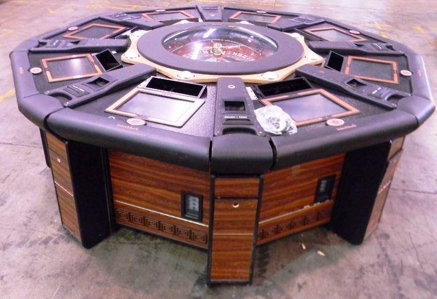 Roulette Tafel Te Koop.Mega Star Roulette Pokercity Forum