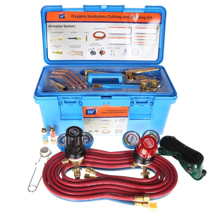 mig welder for sale - 25 products | Graysonline