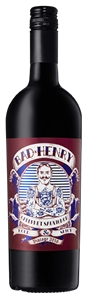 Bad Henry Cabernet Sauvignon (6 x 750mL)