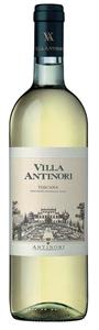 Antinori Bianco Toscana 2017 (6 x 750mL)