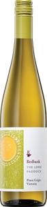 Redbank `The Long Paddock` Pinot Grigio