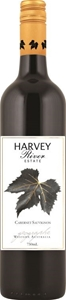 Harvey River Estate Cabernet Sauvignon 2