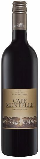 Cape Mentelle Wallcliffe Cabernet Blends 2014 (6 x 750mL), Margaret River.