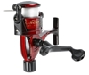 Fishing Reel 3BB Gear Ratio 5.1:1 Line Capacity 0.30 /260, 0.40/140, 0.50/1