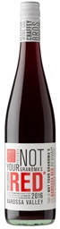 Not Your Grandma's Red 2016 (6 x 750mL) Barossa Valley, SA