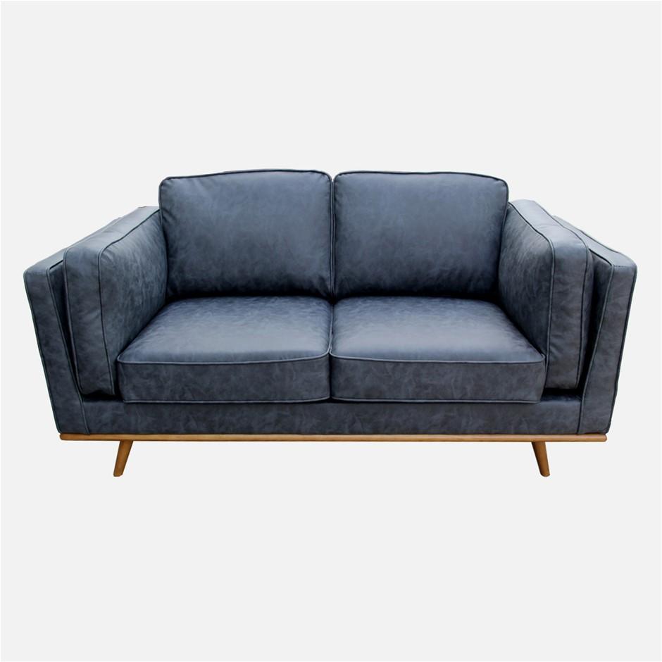 York Sofa 2 Seater