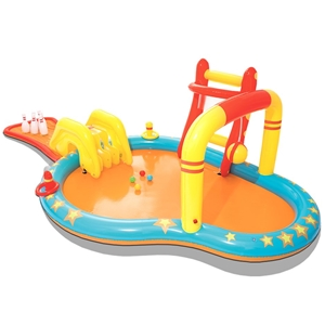 Bestway Lil Champ Play Centre