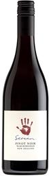 Seresin Estate Pinot Noir 2014 (12 x 750mL), Marlborough, NZ.