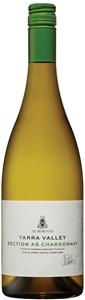 De Bortoli `Single Vineyard Selection` A