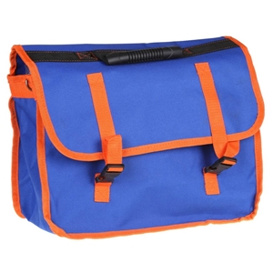 4 x EDGE Canvass Style Utility Bags 40cm