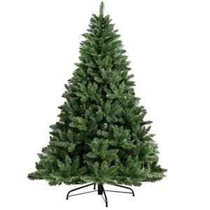 Jingle Jollys 1.8M 6FT Christmas Tree Xm