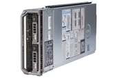 Dell PowerEdge Rackmount/Blade Servers & Blade Enclosures
