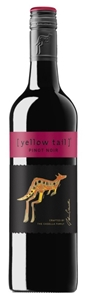 Yellowtail Pinot Noir 2016 (6 x 750mL),